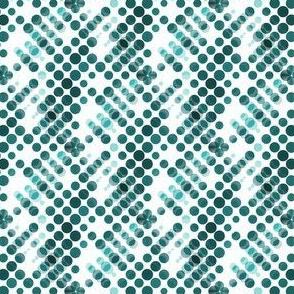 Seamless Dots