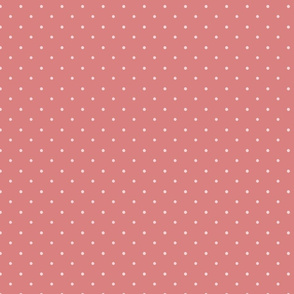 altrosa auf rosa