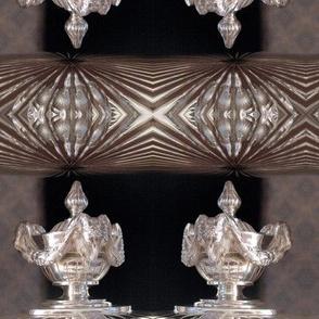 IMG_0054 Antique English Silver Garniture Detail