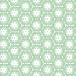 tiling_Fish_Dots_4