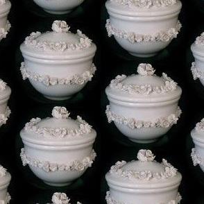 IMG_9595  Antique French Porcelain