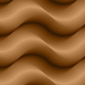 06989529 © billow : molten chocolate