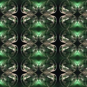 IMG_8810  Antique Crystal Goblet
