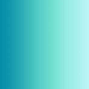 Aqua Ombre