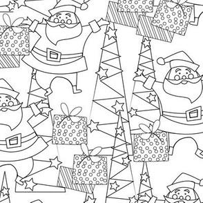 Jingle Jangle - Color Me!