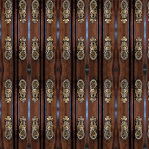 IMG_1689 Antique Armoire