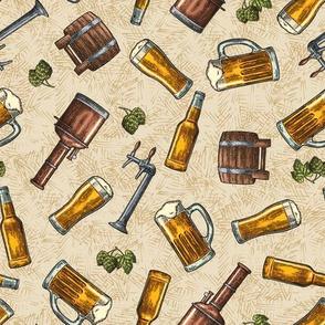 SW-Beer