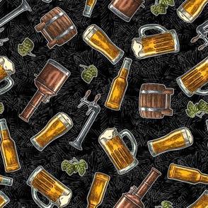 SW-Beer-Black