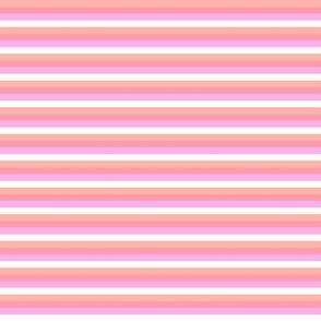 Popsicle-stripes-sml