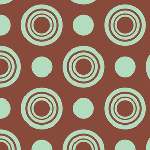 mint_choc_concentric_circles