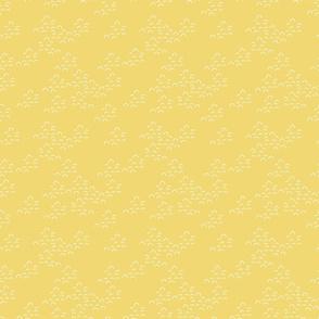 Pebbles Mustard