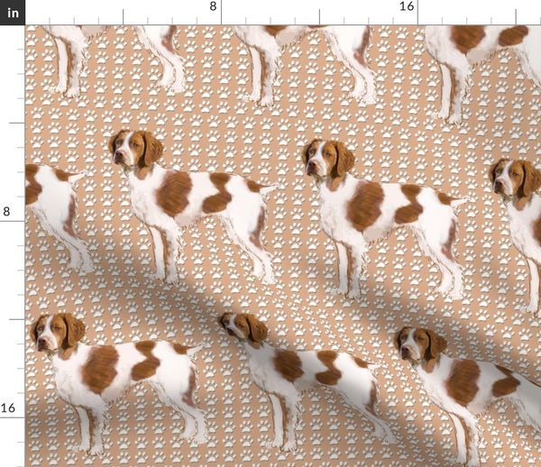 Working Dogs Gun Dogs Sheep design Tea Towel  Gift NEW