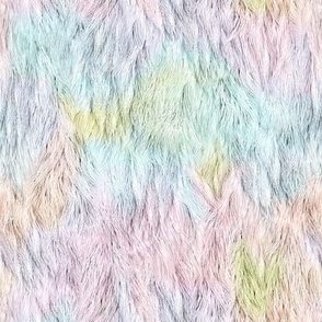 Unicorn Fur