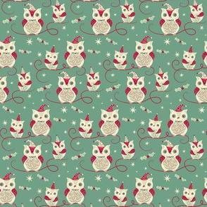 Holiday_Owl_Quartet_reduced