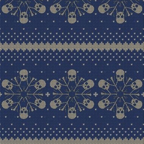 Pirate Sweater