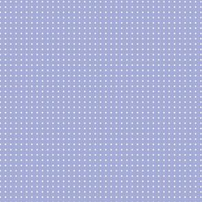 Farm Fresh Purple Dot