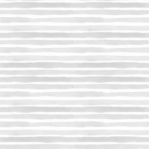 "7"" Baby Elephant Stripes / MIX & MATCH"