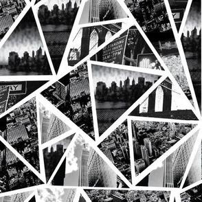 CITYLIFE