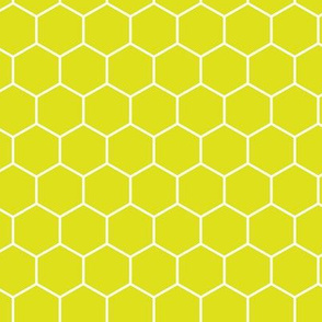 Honeycomb Meadowlark