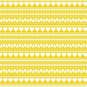 Yellow Folk [YPC]