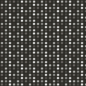 Black Squares [BPC]