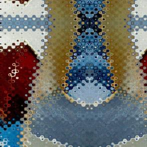 office_stamp_handle-light contrast crop