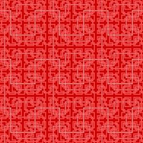 07033547 : Hilbert 4 : R