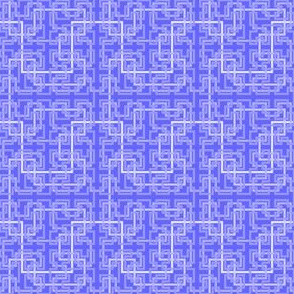07033586 : Hilbert 4 : Bw