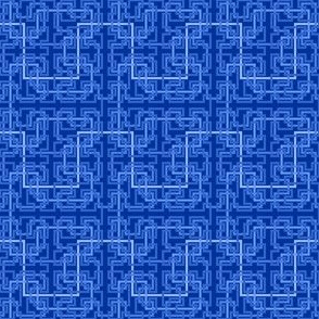 07033600 : Hilbert 4 : Ab
