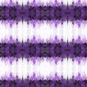 Violet 11