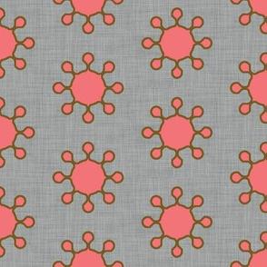 little_suns_coral
