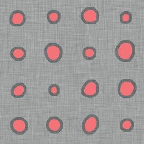 raining_coral_linen_gray