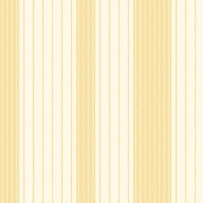 Cosmic Latte and Country House  ~  French Ticking