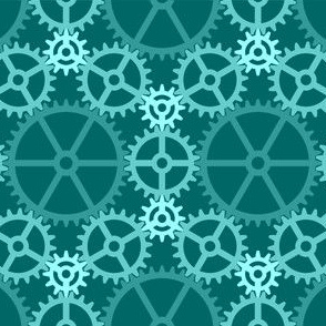 07038712 : S643 cogs : CT