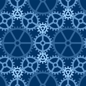 07038761 : S643 cogs : Ad