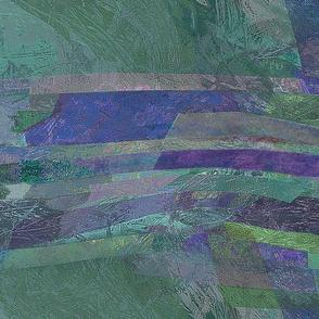 paint-abstract-jade cobalt