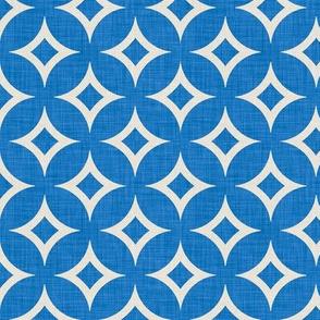 diamond_circles_blue