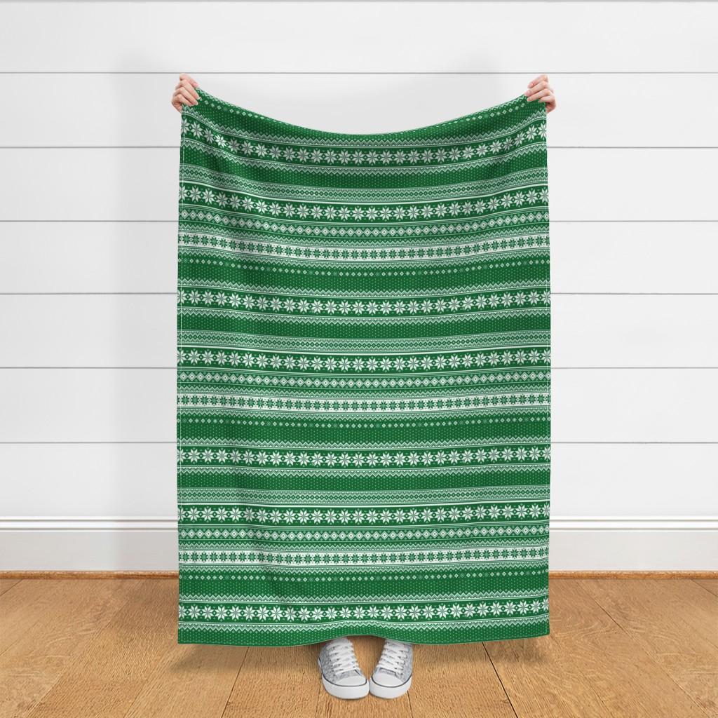 throw_blanket_held