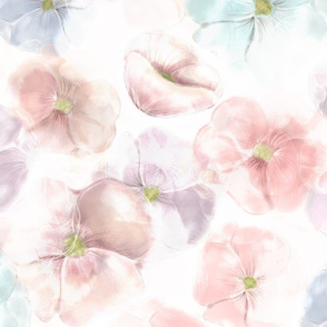 Soft Floral_small
