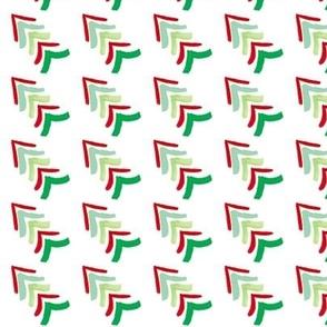 oh tree christmas