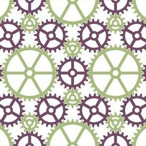 07053534 : S643 cogs : geometric