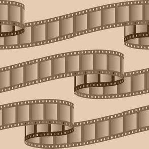 07053934 : film ribbon : HN
