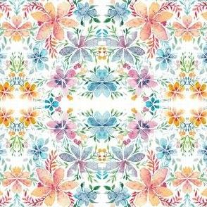 floralaltered_edited-1