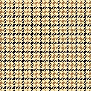 7065308-one-houndstooth-by-salg