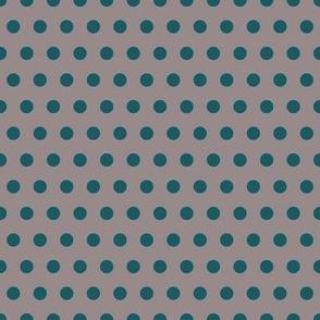 Hygge-Mushroom-Teal-Polka-Dots