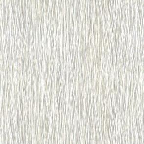 arctic fox white fur