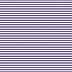 2018 color of the year ultra violet pinstripes