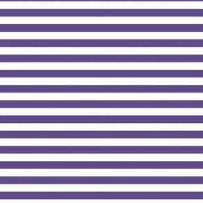 2018 color of the year ultra violet stripes