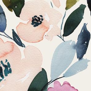 11. Artistic Garden Cream