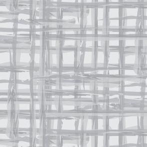 15-11AB Gray Linen